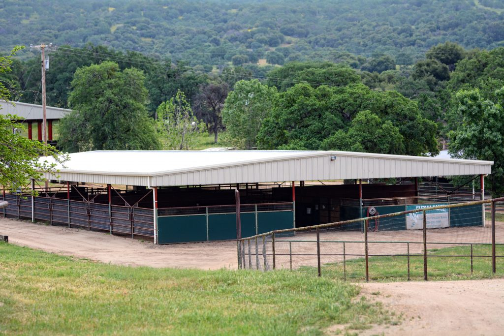 fairlea ranch